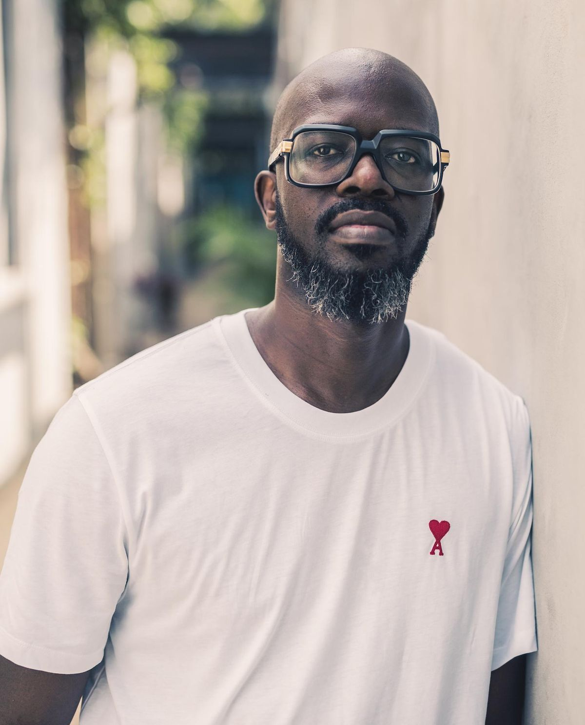 Interview: Black Coffee Remains at the Top of His Game