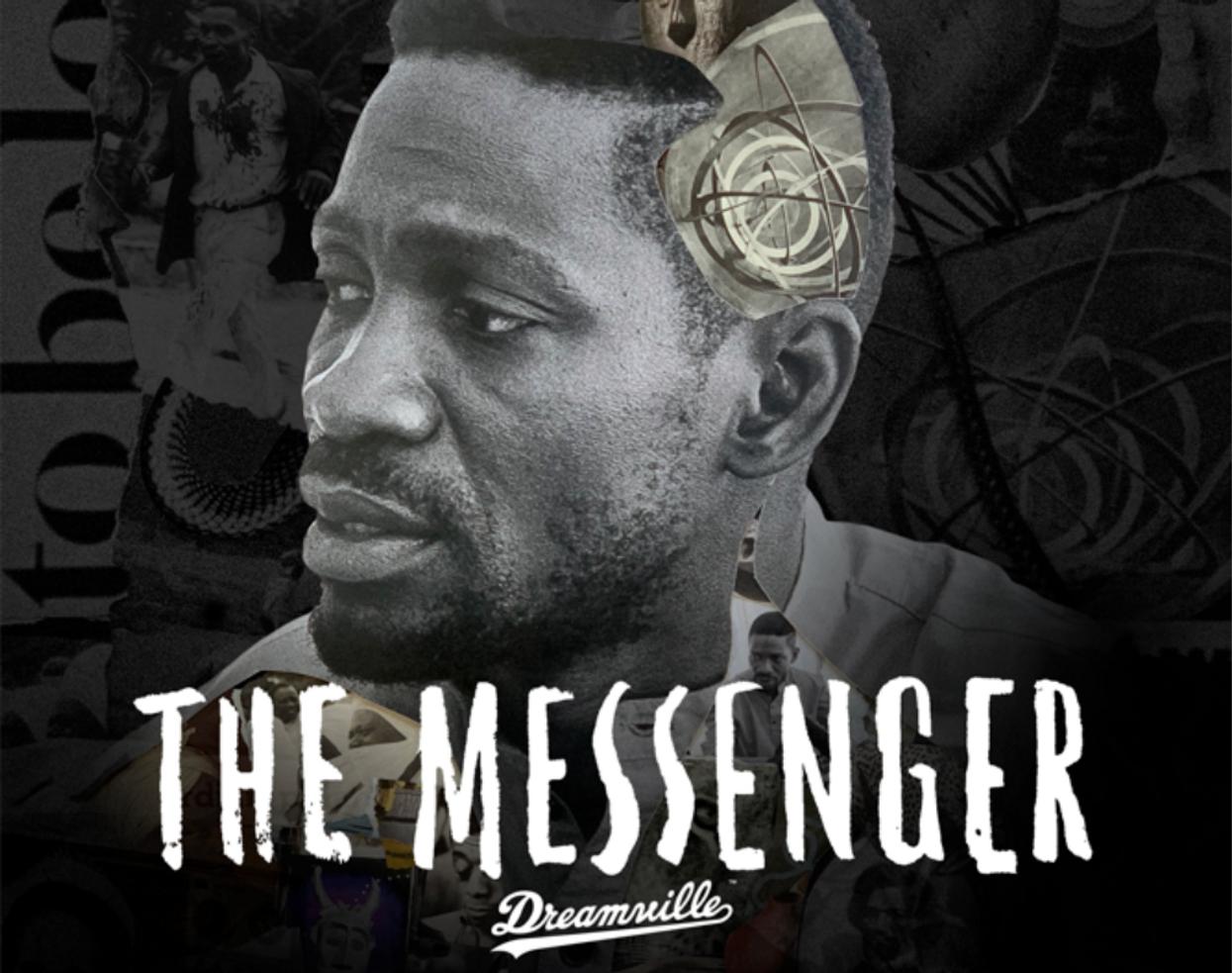 <div>Bobi Wine & Bas Send Off 'The Messenger' In Tell-All Finale</div>