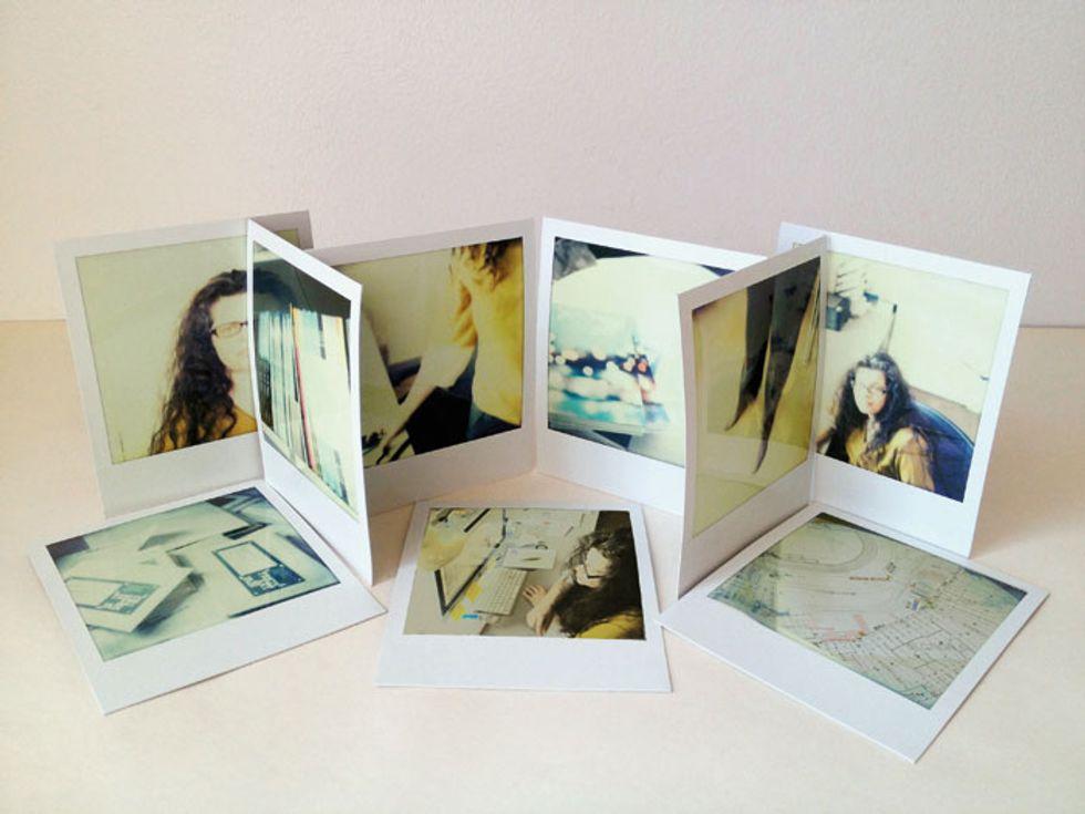 Frieze New York Founder Amanda Sharp On Her Mega Art Fair
