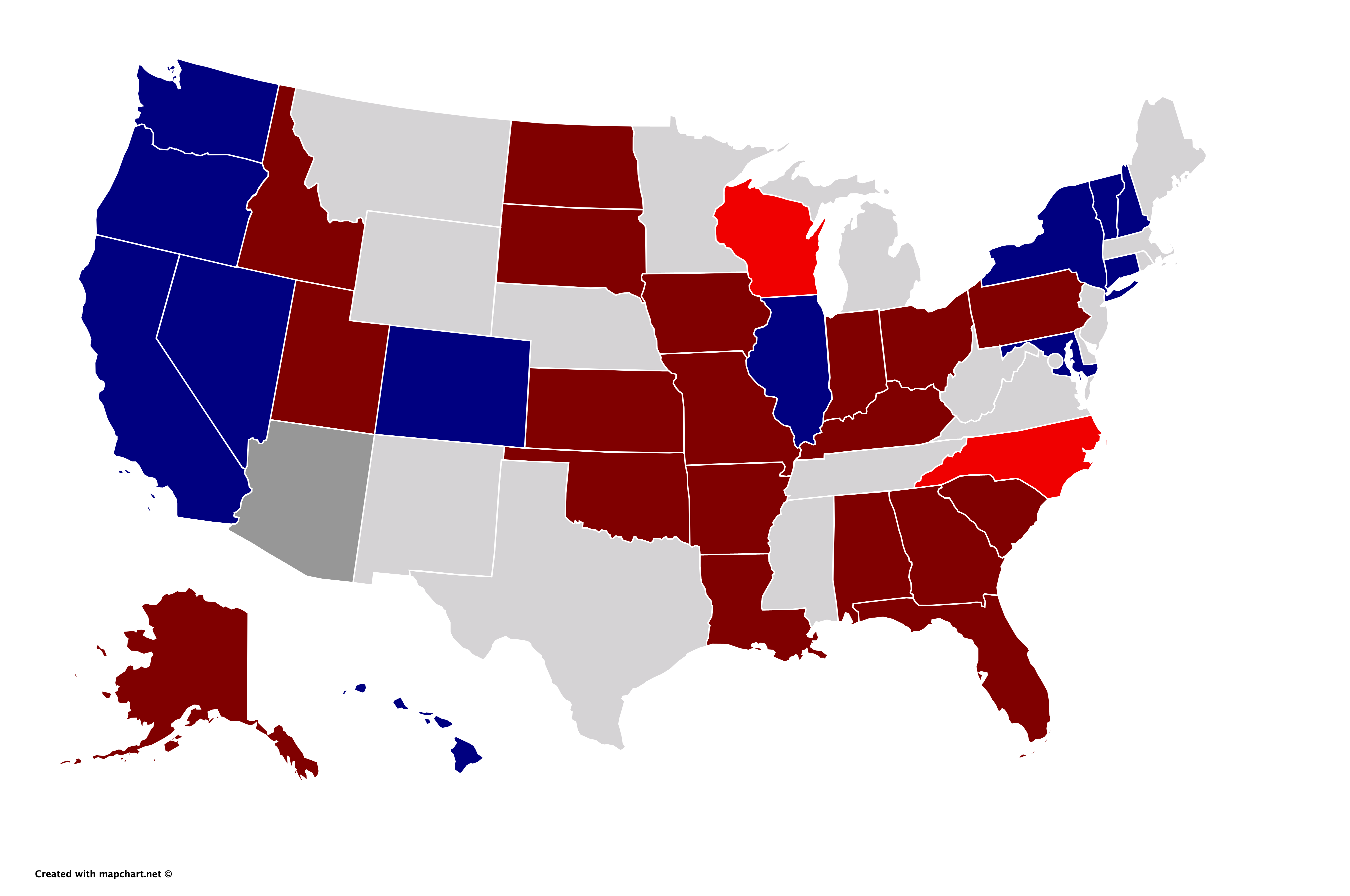 Mid-Term Elections Are More Important Than Ever Before