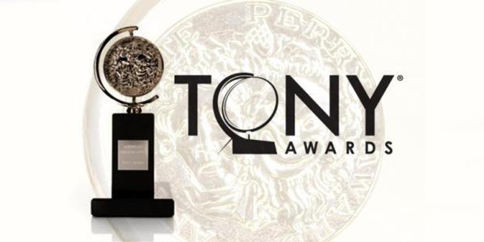 Tony Award Predictions: Mr. Mickey and Whitney Pick the Winners