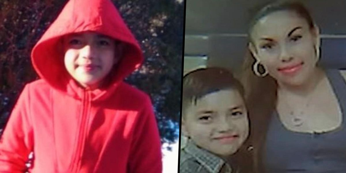 Family of 11-Year-Old Boy Who Froze to Death In Texas Trailer Sues Power Company for $100 Million