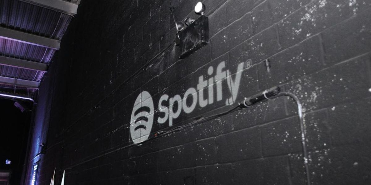 Spotify is Set to Launch in 40 Additional African Countries