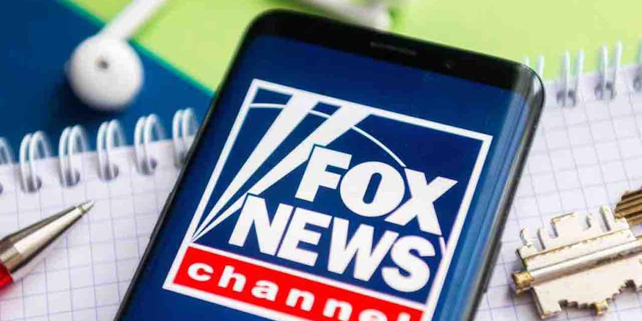 Democrats letter demands cable providers account for 'misinformation' and 'lies' from 'right-wing media outlets' they carry