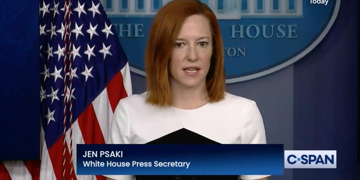 No Big Lies, No Theatre Of Cruelty — So CNN Pulls Plug On White House Briefings