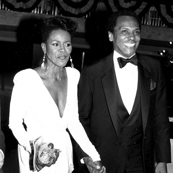 Cicely Tyson and the Enduring Legacy of Arthur Mitchell's Dance Theatre of Harlem