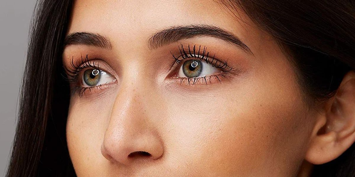 The Best Mascara for Everyday Wear