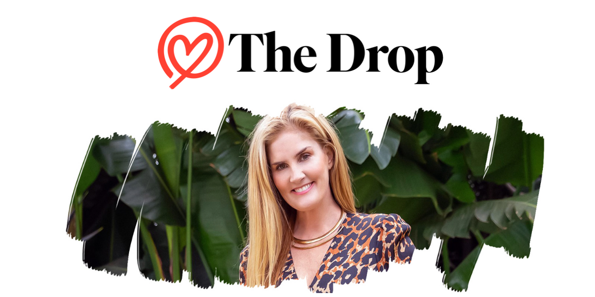 """37 Instagram-Worthy Fashion Pieces to Grab from Amazon's """"The Drop"""""""