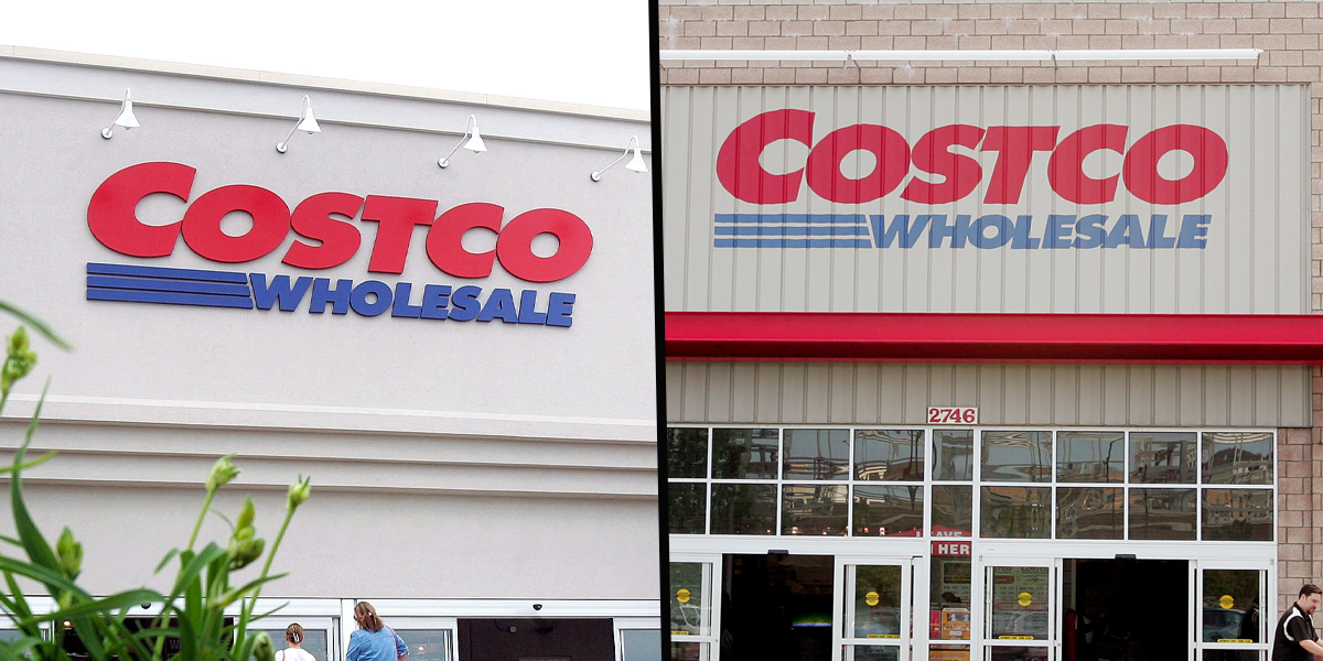 Costco To Raise Minimum Wage To $16 an Hour