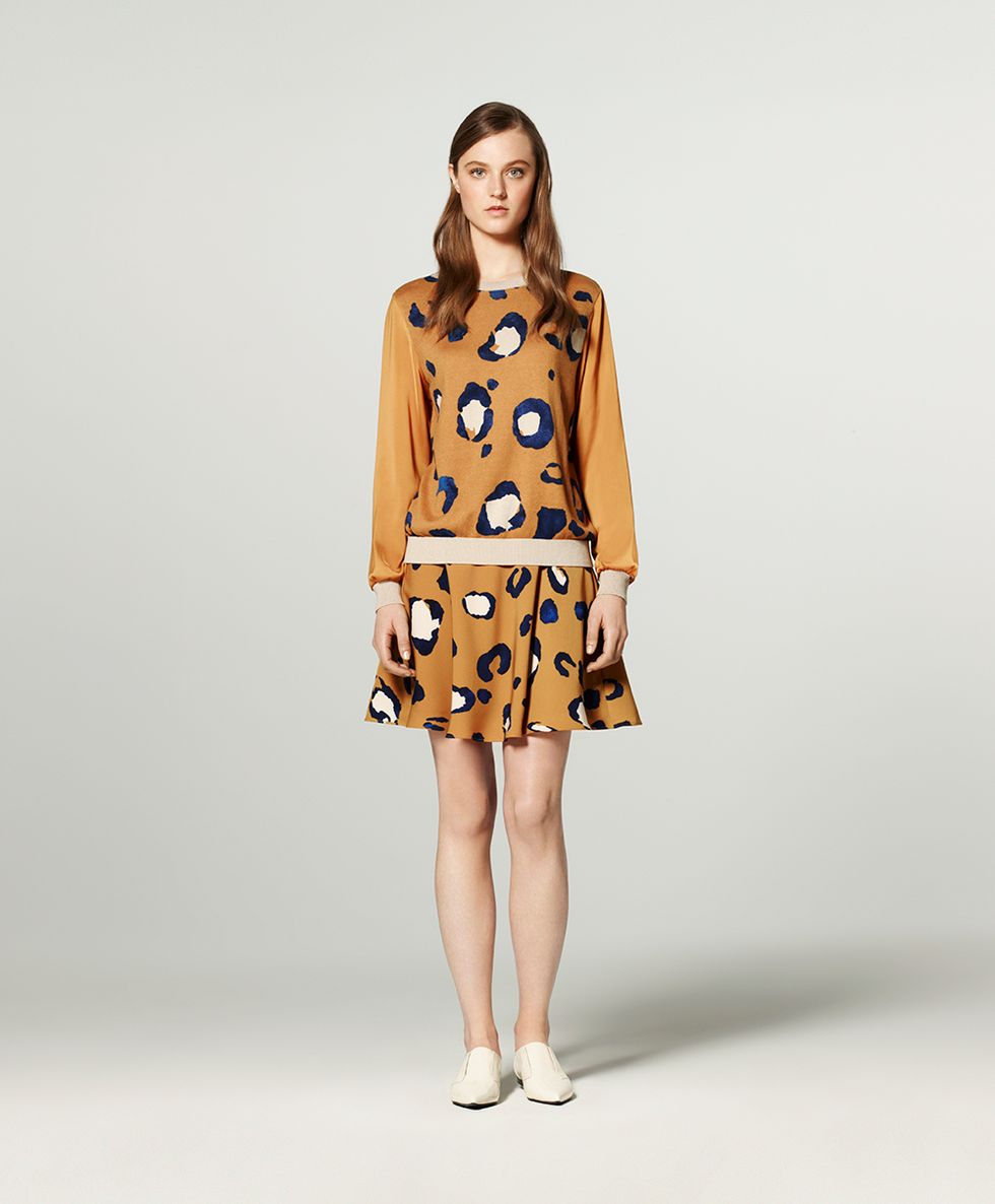 All the Looks (and Prices) from the 3.1 Phillip Lim for Target Collaboration
