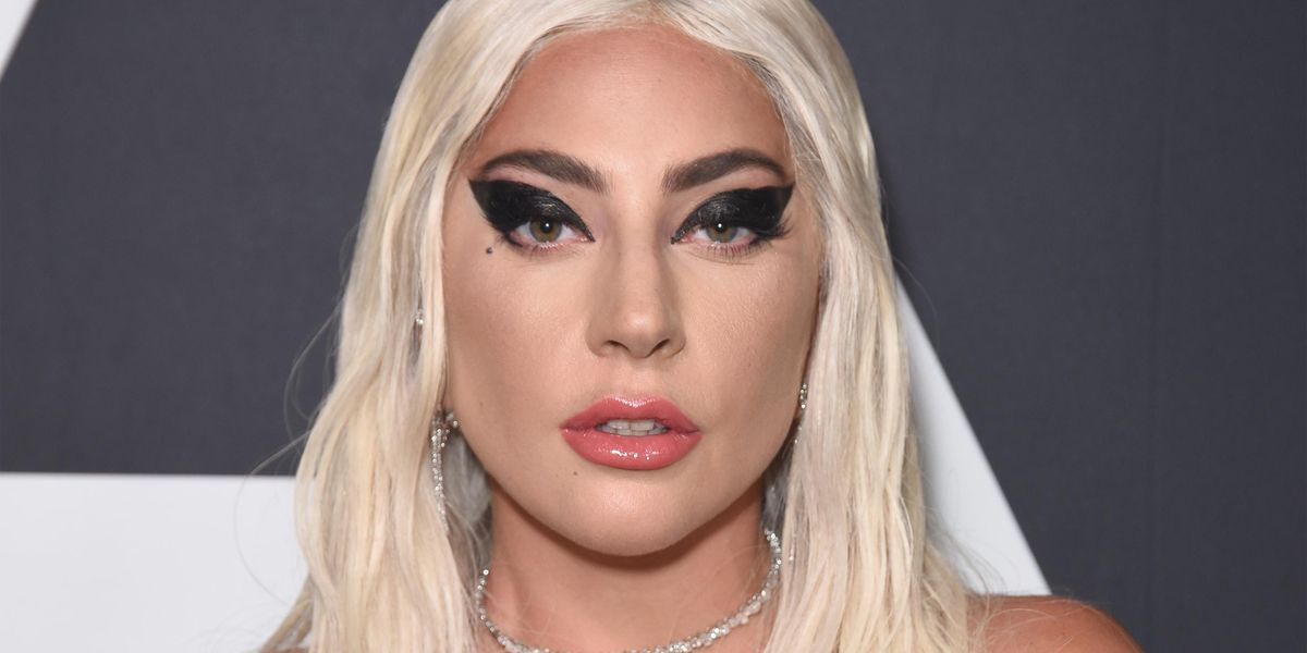 Lady Gaga's Dog Walker Is Going to Be Okay