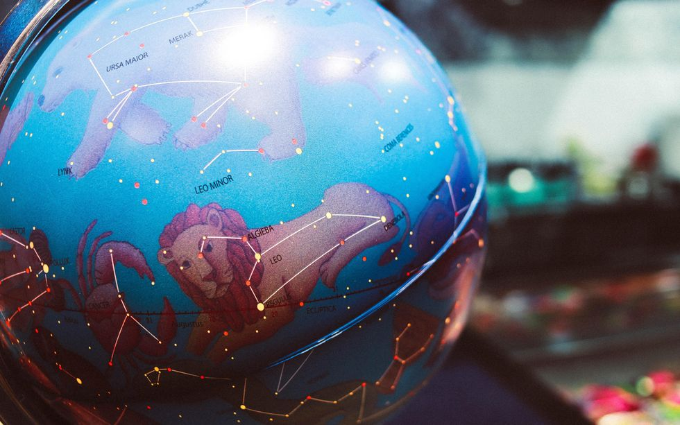 4 Ways Astrology In Our Everyday Lives Can Be A Guiding Light