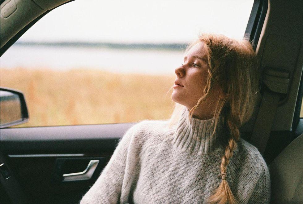 8 Amazing Ways to Improve Your Mental Health
