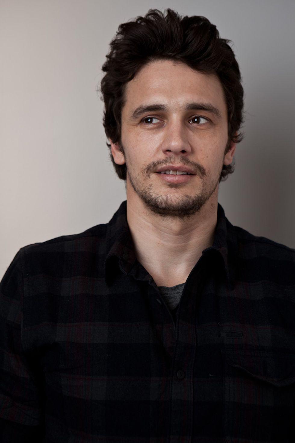 Henny Garfunkel Captures the Stars, Directors and Break-Outs of Sundance 2013