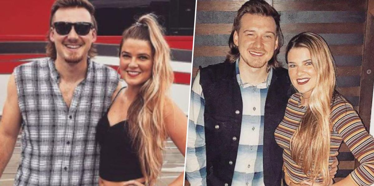Country Singer Morgan Wallen's Sister Says Slur Should Not Define or Cancel Him