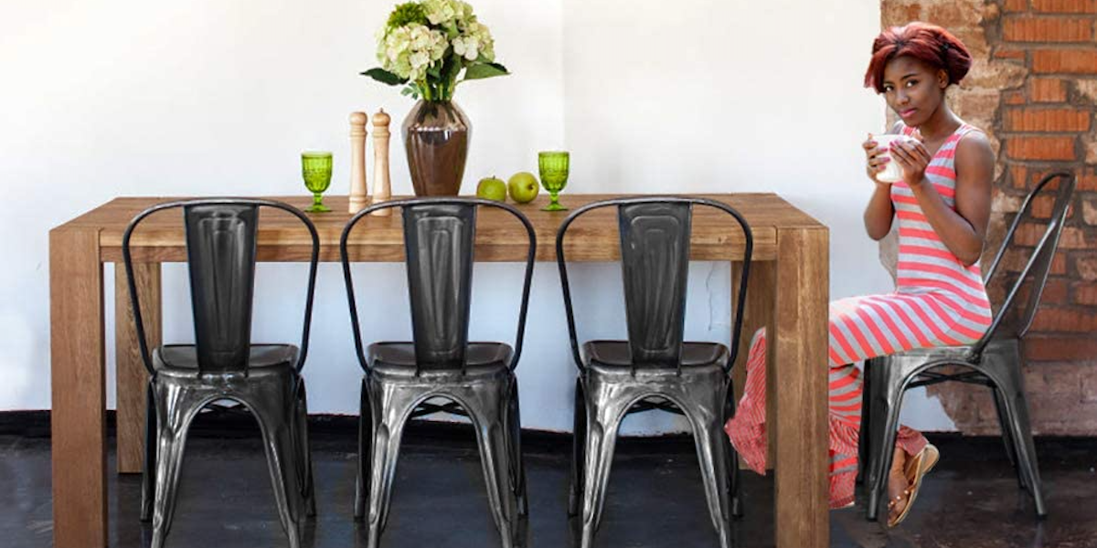 37 Inexpensive Home Furniture Pieces That Actually Look High-End