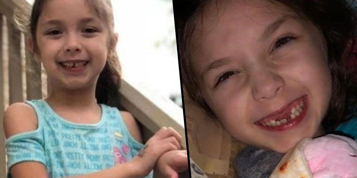 9-Year-Old Girl Dies in Her Sleep After Testing Positive for COVID