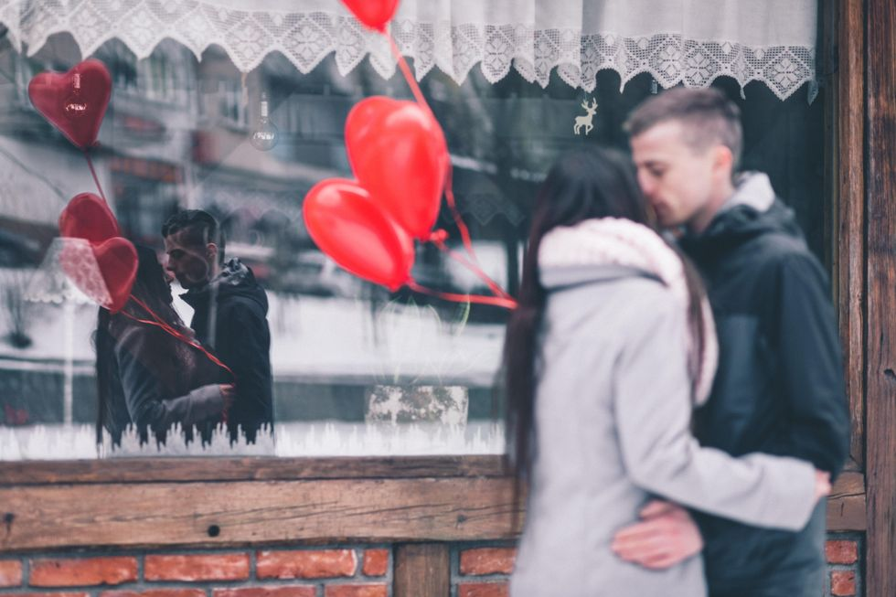 10 Vday Dates That Aren't Dinner and a Movie
