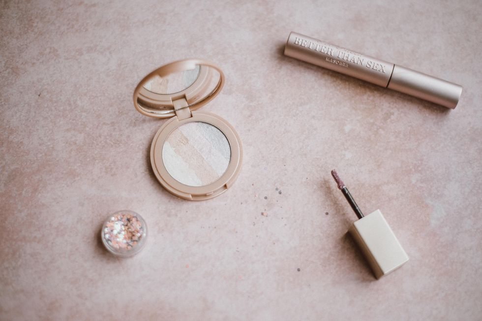 Eight Drugstore Beauty Products I ABSOLUTELY Swear By