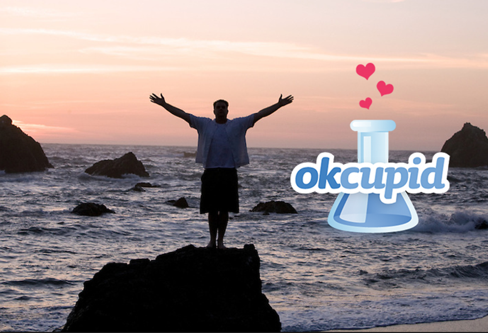 Top 10 Things People Need to Stop Putting On Their OkCupid Profiles In 2014