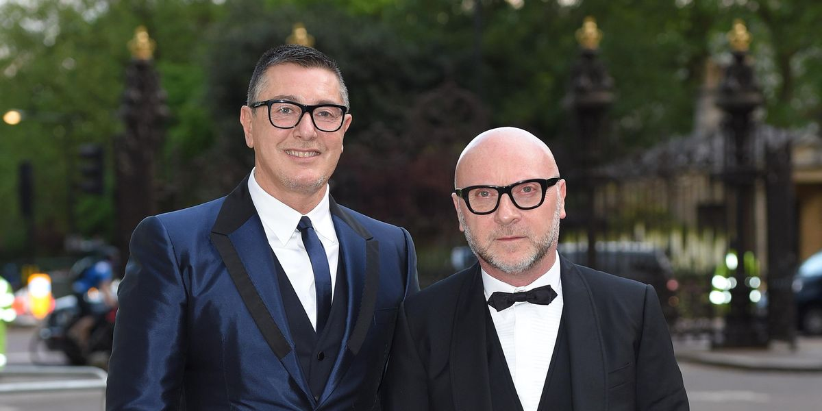 Diet Prada Pushes Back Against Dolce & Gabbana's Defamation Lawsuit