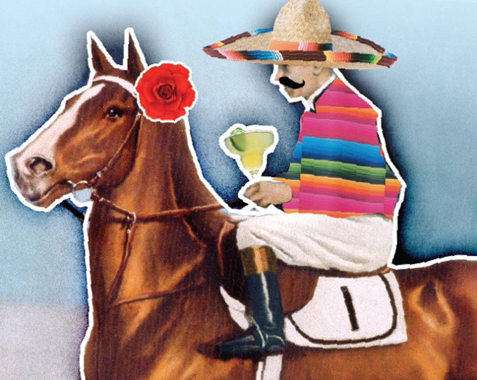 Top 10 Ways to Celebrate Derby de Mayo in New York City