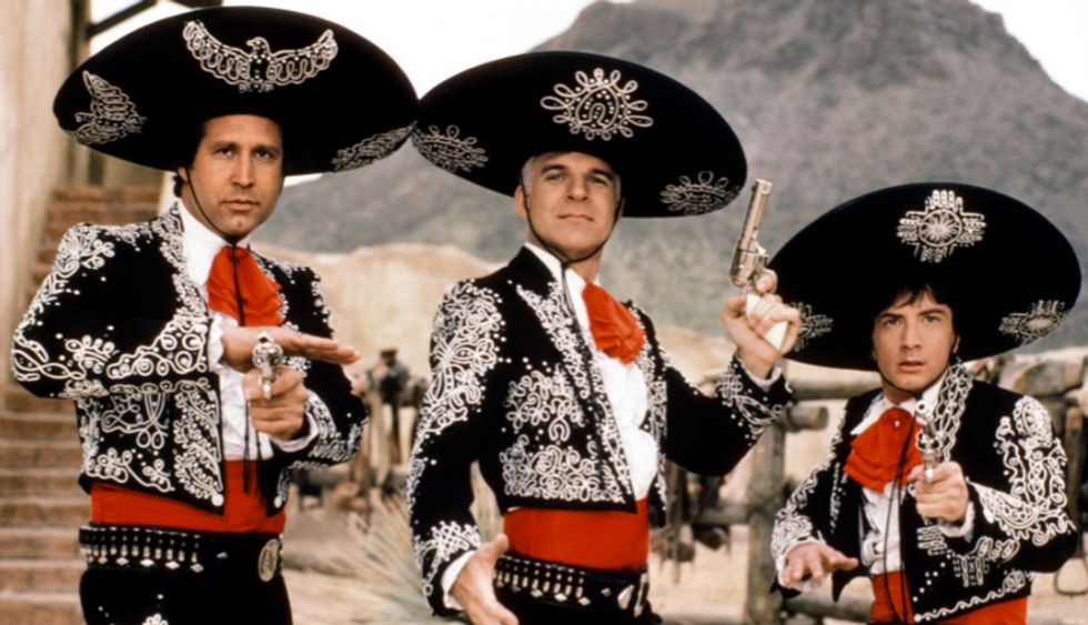 Top 5 Ways to Celebrate Cinco de Mayo Today