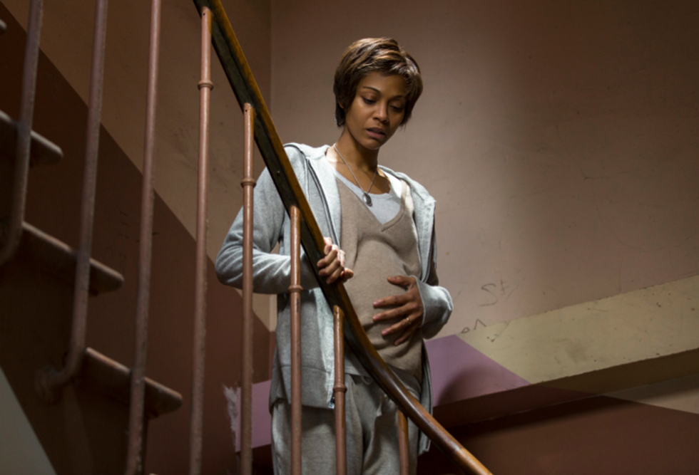 10 Thoughts On the New Rosemary's Baby Remake, Part I