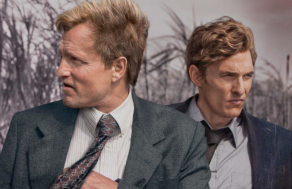 True Detective Season 2: Five Different Dream Casts and Fantasy Scenarios