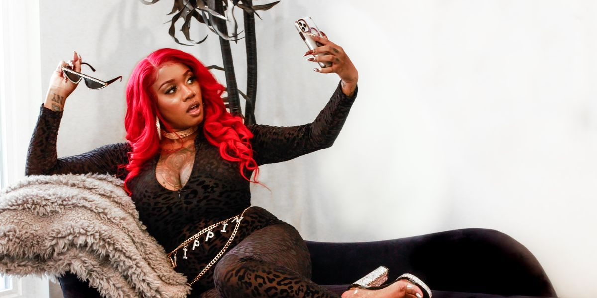 Dai Burger's 'Whew Chile' Video Is a Boozy 'Real Housewives' Brunch