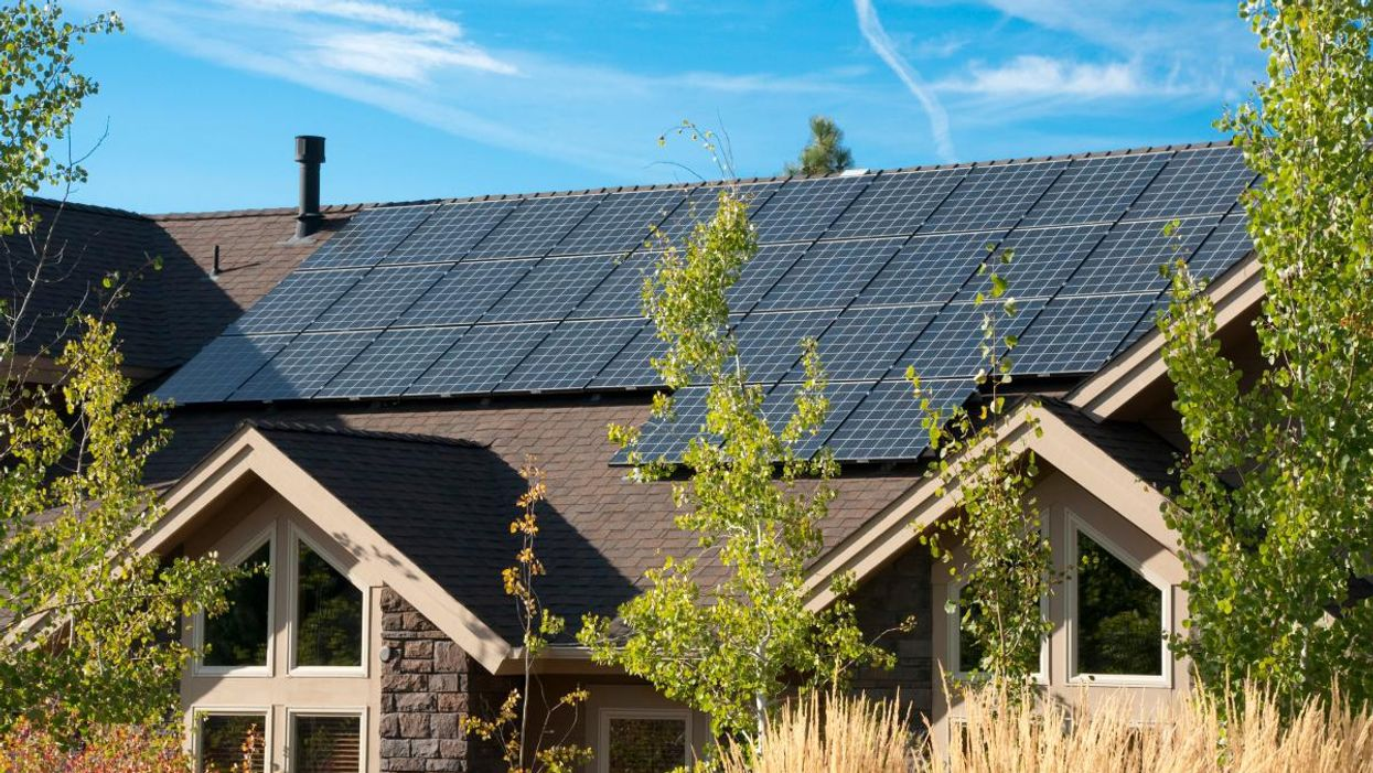 10 Best Solar Companies in Raleigh, North Carolina
