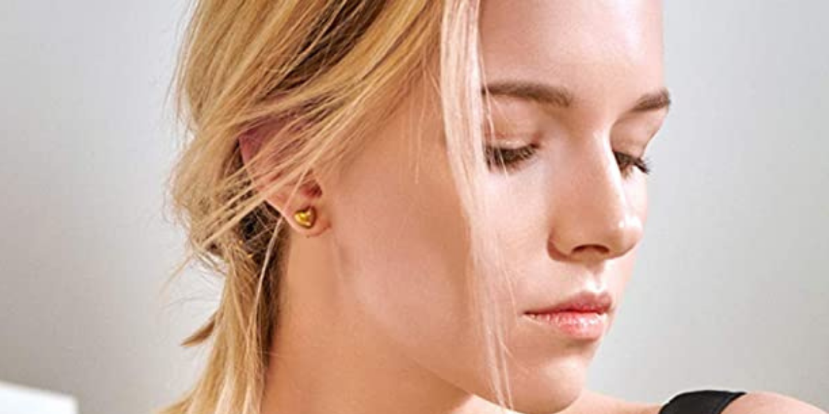 The Best Earrings for Women