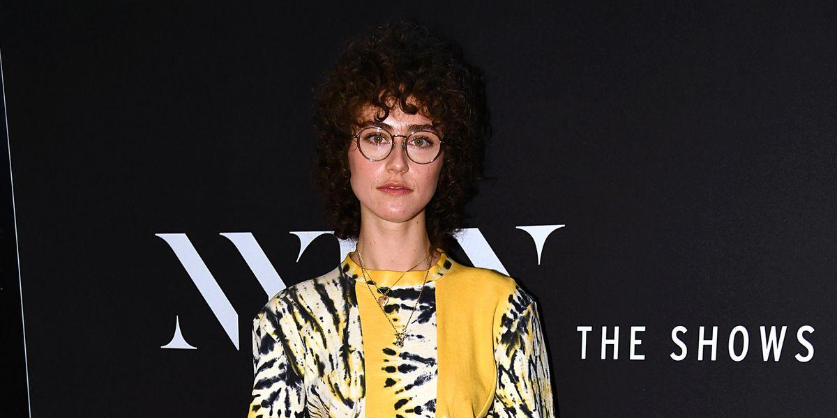 Ella Emhoff Is Launching a Knitwear Collaboration With Batsheva