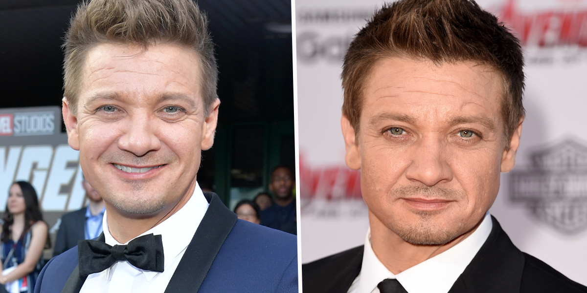 'RIP Jeremy Renner' Starts Trending on Twitter as the Internet Tries To Cancel the Marvel Star