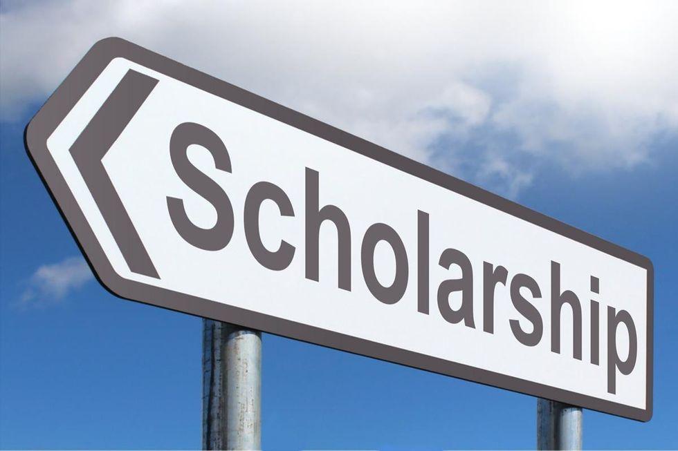 Best Scholarships For Women