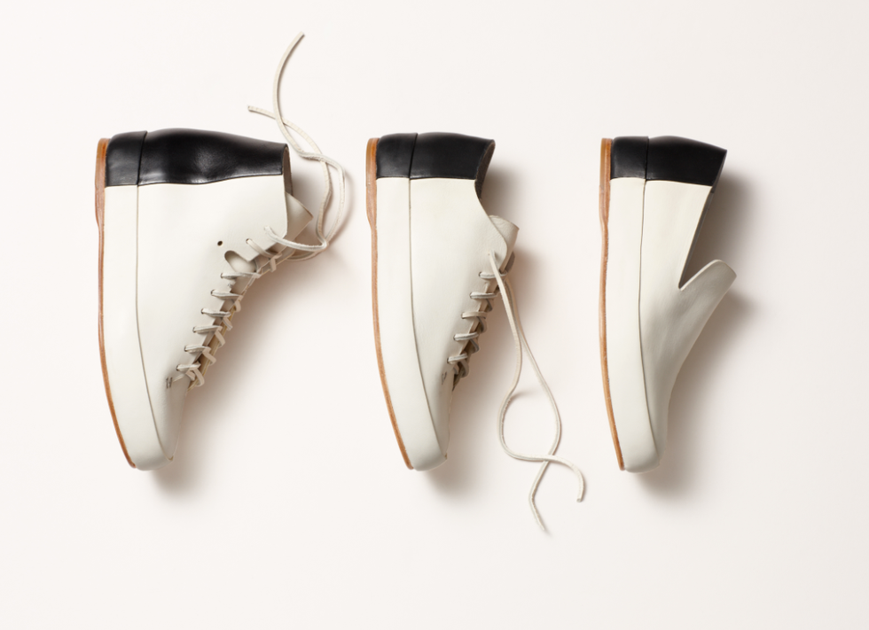 Get some FEIT on Your Feet