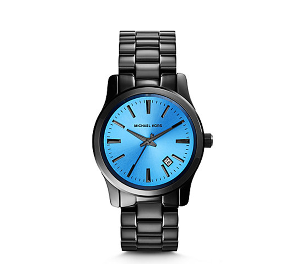 18 Watches That Make Excellent Gifts