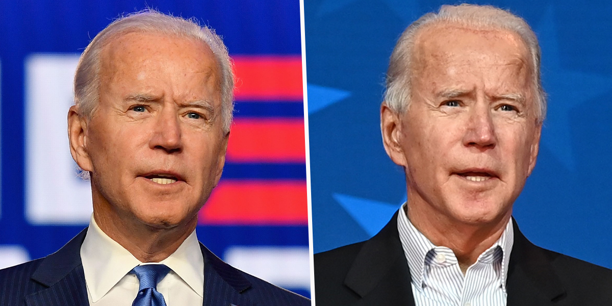 President Biden Spends $86 Million on Hotel Rooms to House Migrants