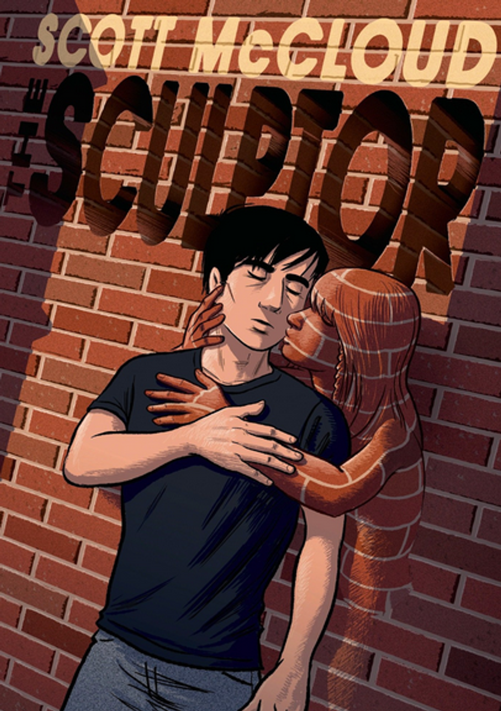 5 Indie Graphic Novels That Even Comic Book Haters Will Like