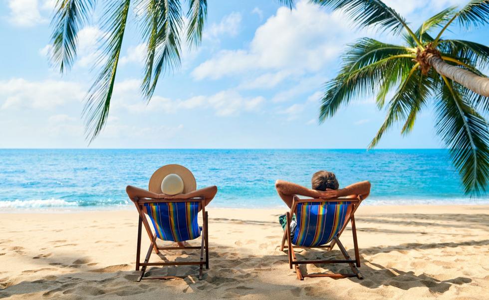10 Safest Travel Destinations During Covid