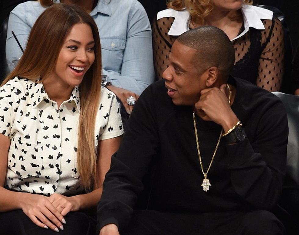 New York is Dead: Beyoncé and Jay Z Are Moving to LA