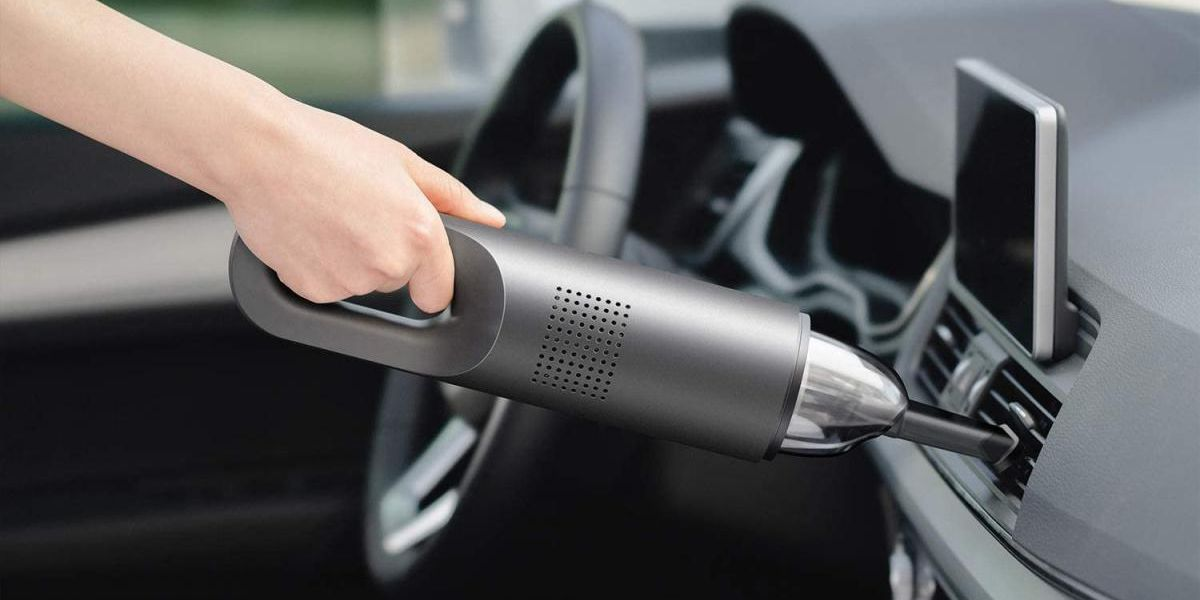 37 Must-Have Products For Anyone Who Spends A Lot of Time In Their Car