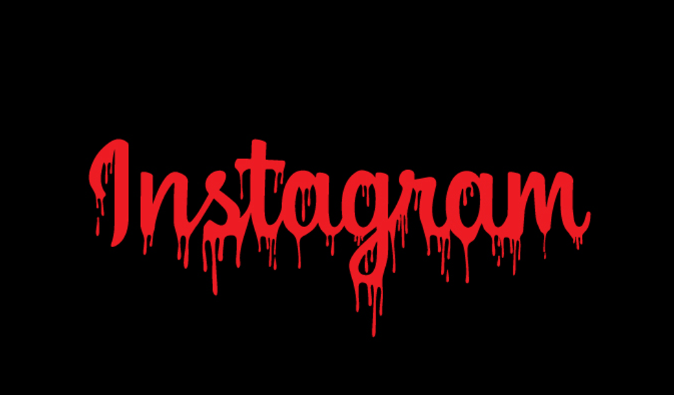 Do You Need an Instagram Intervention?