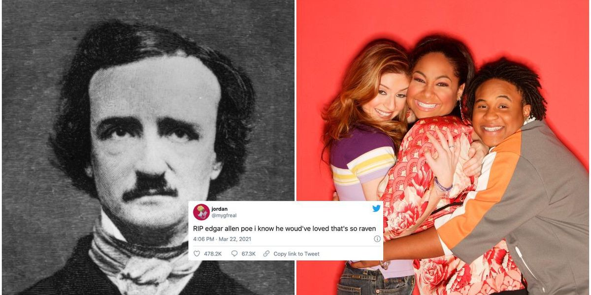 'RIP/Would Have Loved': A Meme About What Historic Legends Would Like Now