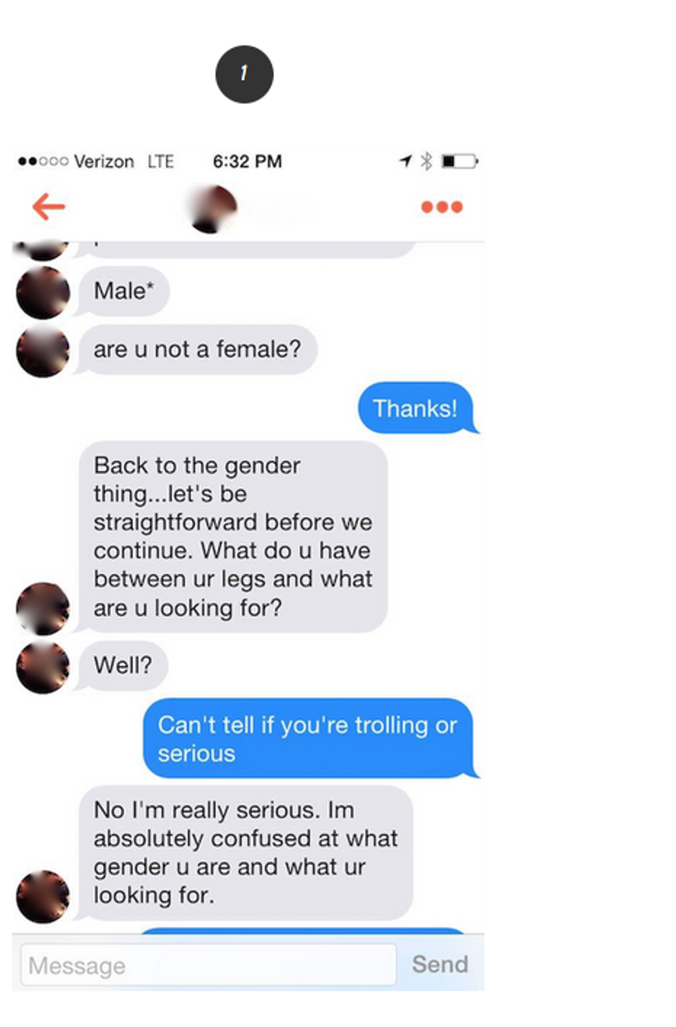 Someone Hacked Tinder and Got Straight Dudes to Hit On Each Other