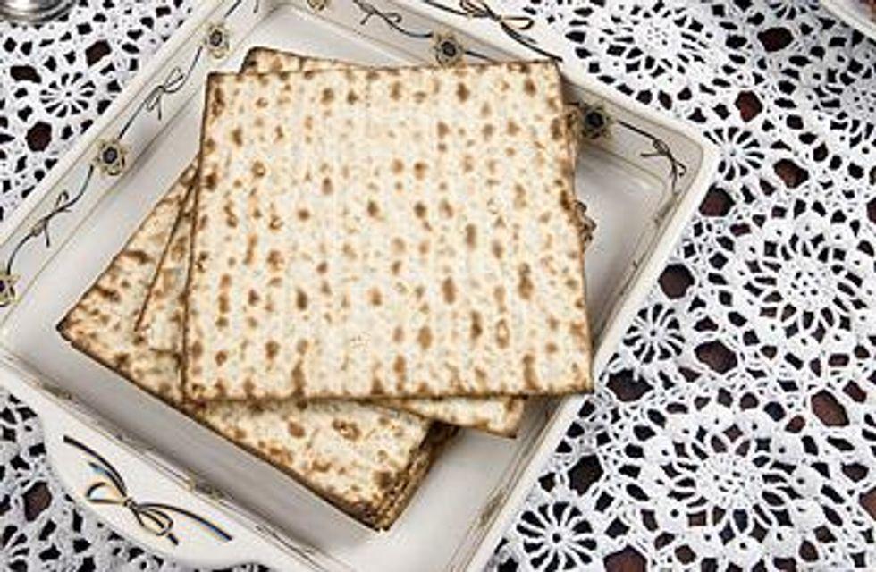 5 Delicious Passover Matzo Recipes