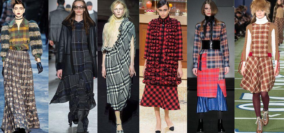 My Fall Fashion Favorites