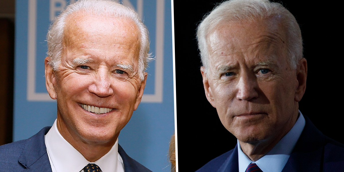57% of Americans Disapprove of President Biden's Stance on Gun Violence