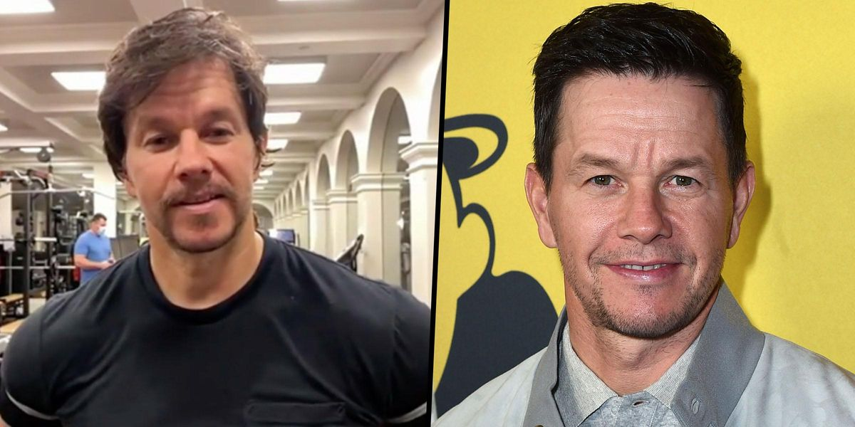People Are Absolutely Furious After Mark Wahlberg's Appearance on 'Good Morning America'