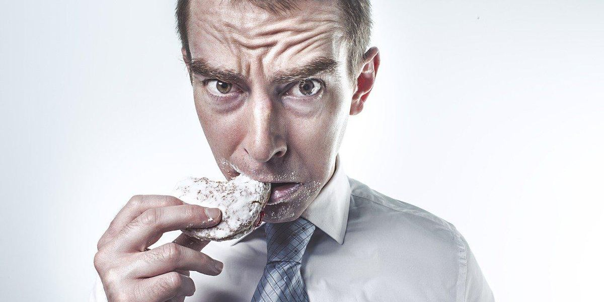 People Describe The Worst Thing They've Ever Eaten In Order To Be Polite